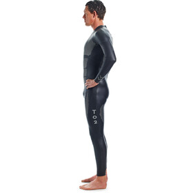 Colting Wetsuits T02 Wetsuit Men black